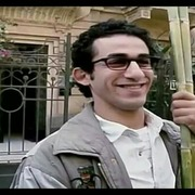 abdel_rahman11's Profile Photo