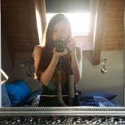 katreativ's Profile Photo