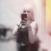 notxyourxbaby's Profile Photo