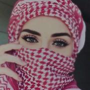 Asaa_4567834's Profile Photo