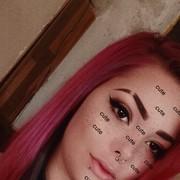 chrissy_zivotic_model's Profile Photo