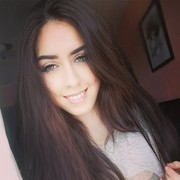 teplostanskaya_top's Profile Photo