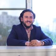 AhmadFahmi's Profile Photo