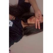 maryam_i7506's Profile Photo