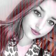 Kuci29's Profile Photo