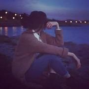 sondosAhmad2341's Profile Photo