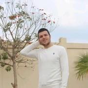 AhmedBasiony12345's Profile Photo