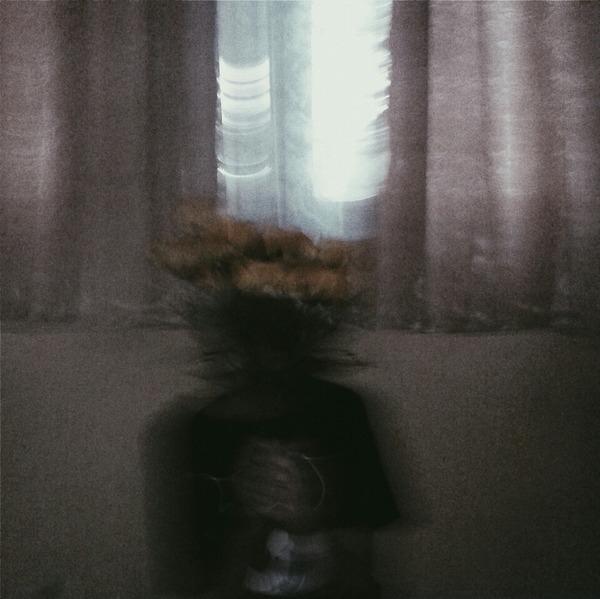 agnesintia88's Profile Photo