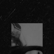 kitti_t's Profile Photo
