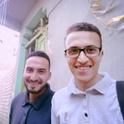 mohamed24ramadan's Profile Photo