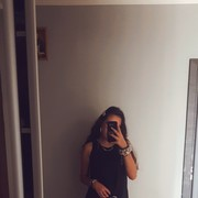 womantheblack's Profile Photo