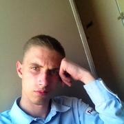 lyuty_vorobey's Profile Photo