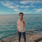 mahmoudahmedibrahem's Profile Photo