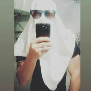 Siymp's Profile Photo
