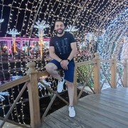 AmrElwakel908's Profile Photo