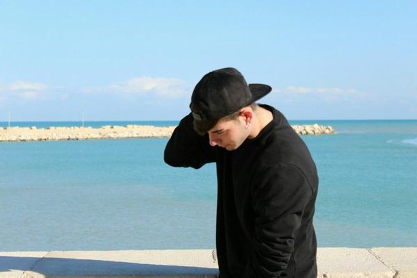 Emanuele1110's Profile Photo