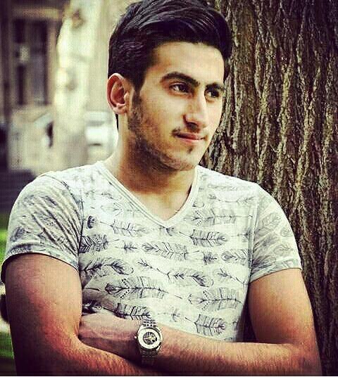 DelikanliEfendi's Profile Photo