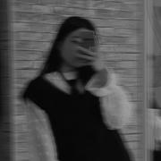 lenasokolova8's Profile Photo