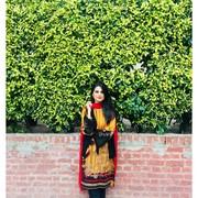 khandaan's Profile Photo