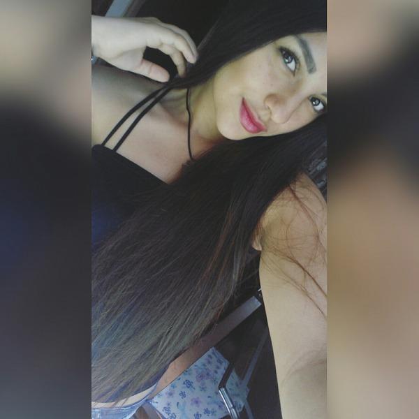 mariavalentinaapariciorodriguez's Profile Photo