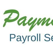 paymasterpayrollservicesnc8493's Profile Photo