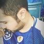 abrahim_1416's Profile Photo