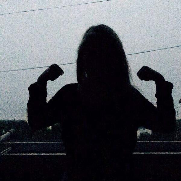 natasha13000's Profile Photo