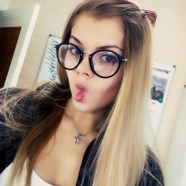 AnastasiyaGaidukov's Profile Photo