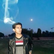 yousafimran599's Profile Photo