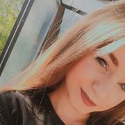 id303678375's Profile Photo