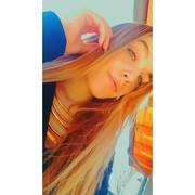 durantegiulia's Profile Photo