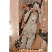simra86418's Profile Photo