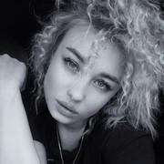 Kissska_Terekhova's Profile Photo