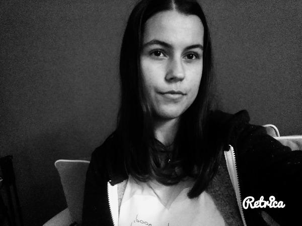 Olioliwka1's Profile Photo