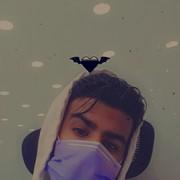 bumohsin_717's Profile Photo