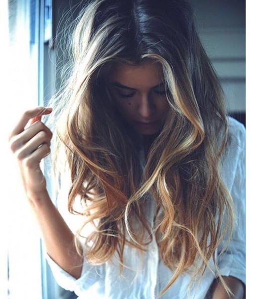 Leksa_Velikanova's Profile Photo