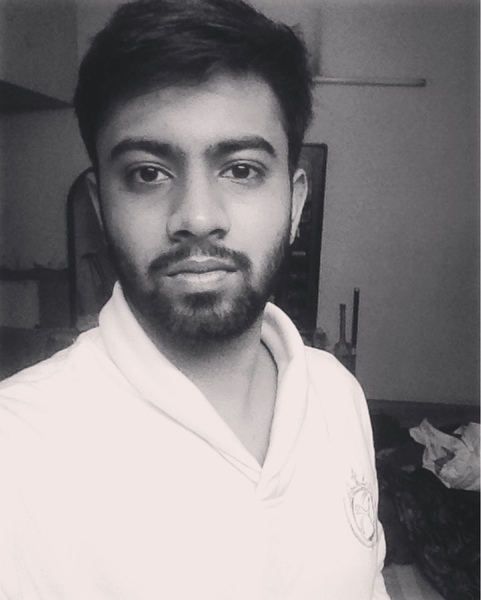 siddharth2478's Profile Photo
