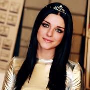 Nastya1753's Profile Photo