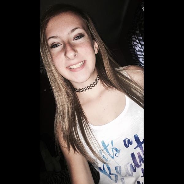 Marie1033's Profile Photo