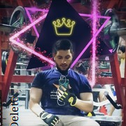 ziadessam2's Profile Photo