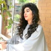 zarababar1's Profile Photo