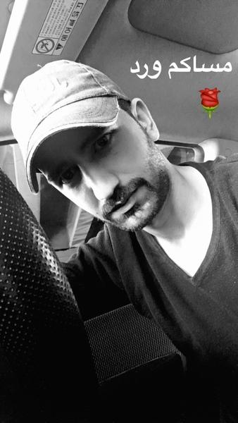 mohammadnoor7921's Profile Photo