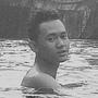 gilangsandika's Profile Photo