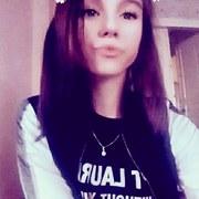 Pysia24000's Profile Photo