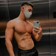 sebastian_mattias's Profile Photo