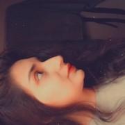 VampireMia's Profile Photo