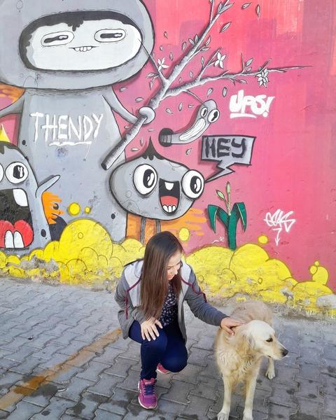 feyza_ozdmr03's Profile Photo