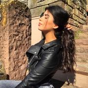 gulayozdemir3333's Profile Photo