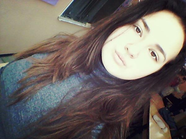 Tina08090's Profile Photo