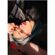 soffiachvez1's Profile Photo